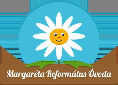 Margaréta logó